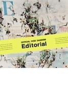 Editorial(+DVD)【CD】 2枚組