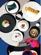 ごはん味噌汁海苔お漬物卵焼き feat. 梅干し【完全生産限定盤B】(+DVD)【CD】 2枚組