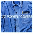 Covers【CD】