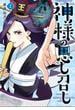神様の思し召し 2 (FC)(フィールコミックス)