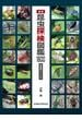 昆虫探検図鑑1600 新版