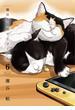 猫暮らしのゲーマーさん 6 (少年サンデーコミックススペシャル)