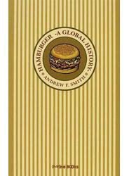 ハンバーガーの歴史 世界中でなぜここまで愛されたのか?