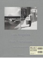 Los Angeles/San Francisco