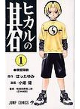 ヒカルの碁(ジャンプ・コミックス) 23巻セット(ジャンプコミックス)