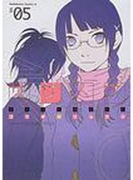 ササメケ(角川コミックス・エース) 5巻セット(角川コミックス・エース)