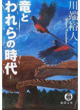 竜とわれらの時代(徳間文庫)