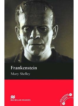 [Level 3: Elementary] Frankenstein