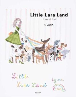 Little Lara Land