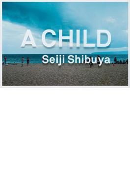 A CHILD 2巻セット