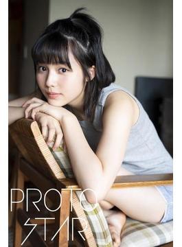 PROTO STAR 秋田汐梨 vol.2(PROTO STAR)