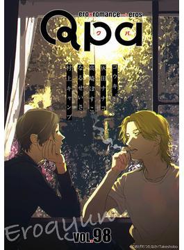 Qpa vol.98 エロキュン(Qpa)