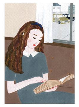 読書の日記 本づくり/スープとパン/重力の虹