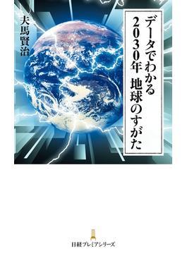 データでわかる 2030年 地球のすがた(日経プレミアシリーズ)
