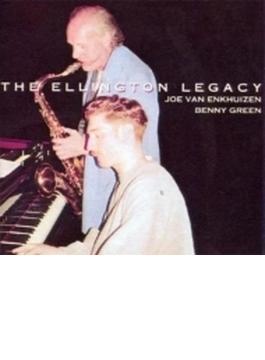 Ellington Legacy