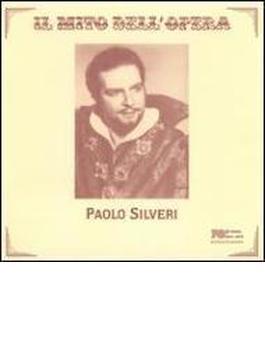 P.silveri(Br)