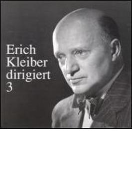 E.kleiber Vol.3