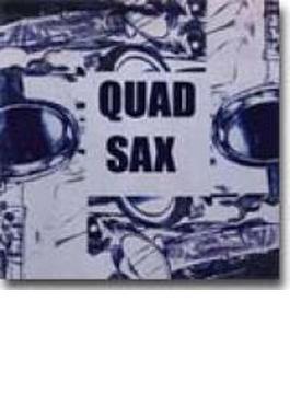 Quad Sax