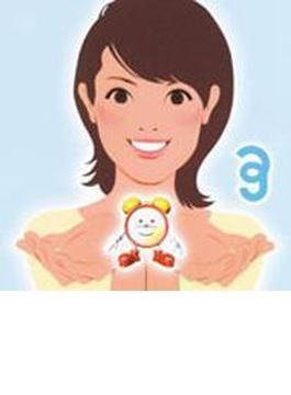フジテレビ系「めざましテレビ」39プロジェクト2006::39(THANK YOU)
