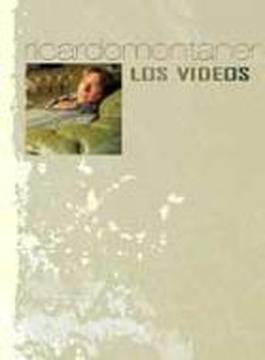 Video Exitos Musicales
