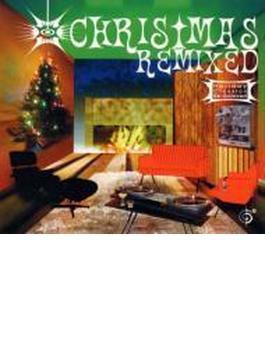 Christmas Remixed