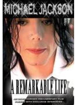 Remarkable Life (Unauthorizeddocumentary)