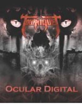Ocular Digital