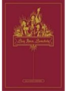 Say Amen Somebody: 25th Anniversary (+cd)(Dled)