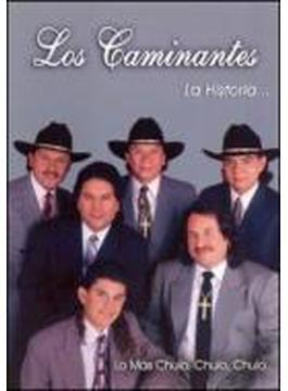La Historia: Lo Mas Chulo Chulo