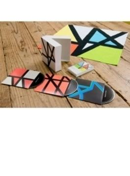 Music Complete (+cassette)(Box)(Ltd)