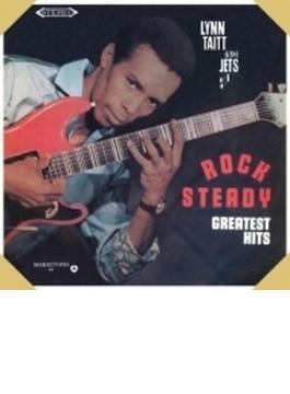 Rock Steady Greatest Hits