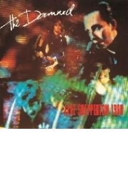 Live Shepperton 1980 (紙ジャケット)