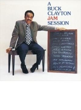 Jam Session: Vol.1 (Rmt)(Ltd)