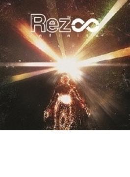 Rez Original Soundtrack