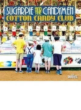 Cotton Candy Club
