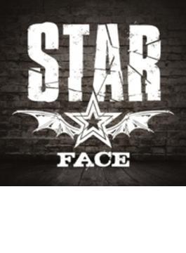 STAR (A)