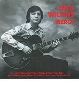 Merge (Rmt)(Ltd)