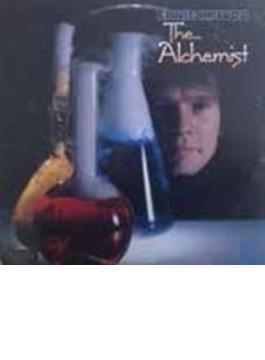 Alchemist (Rmt)(Ltd)