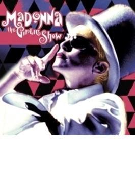 The Girlie Show (2CD)