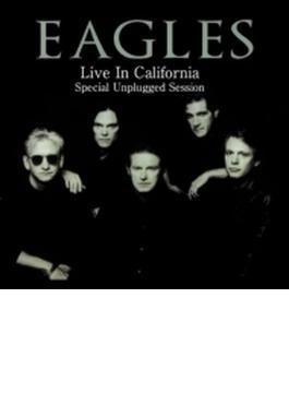 Warner Brothers Studios, Burbank, Ca-april 25th 1994 (2CD)