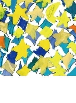 《HMV限定Tシャツ付きセット(Sサイズ)》The Starry Night EP