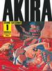 Akira Part1 鉄雄