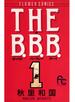 THE B.B.B. 1