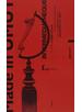 インターメディアテク 東京大学学術標本コレクション 日本郵便+東京大学総合研究博物館JPタワー学術文化総合ミュージアム