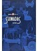 シマダス 日本の島ガイド 新版